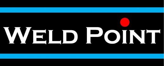 Welkom bij Weld Point